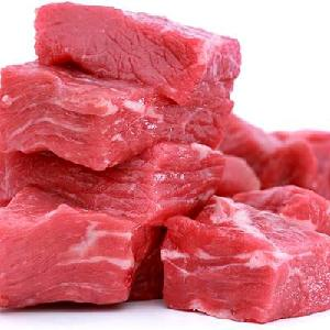 frozen pork loin ribs and pork shanks