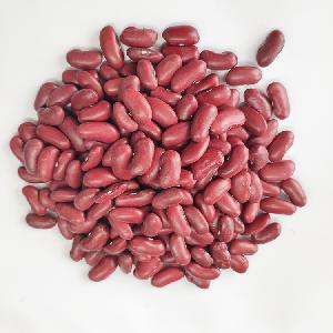 Factory Direct Sale 25kg 50kg Light/Red Speckled  Kidney   Beans