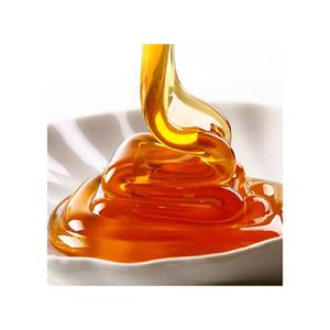 Best Supplier 100% Certified Natural Pure Raw Honey In The World