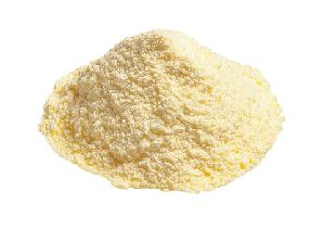 corn wheat milling machine price maize flour milling machines and packaging
