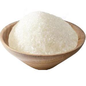White Refined Sugar Icumsa 45 Raw brown cane sugar Brazil 50kg packaging Brazilian White Sugar