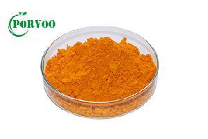 Lutein Wholesale Eye Supplements Lutein Powder 127-40-2