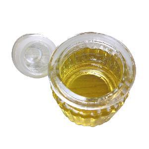 Bulk  Corn  Oil  Supplier Wholesale  Price