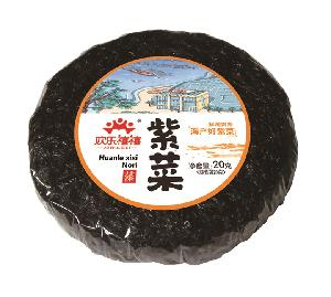 20gram Pure Seaweed Nori Alage for family