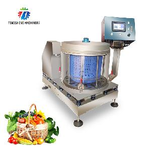 Commercial Vegetable and Fruit Dehydrator Food Processor TS-T12