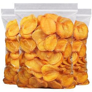 Prue Natural Sweet Dried Fruit Persimmon