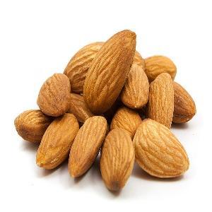 Grade A Almond Nuts ,Pistachio ,Walnut ,Cashew Nuts.