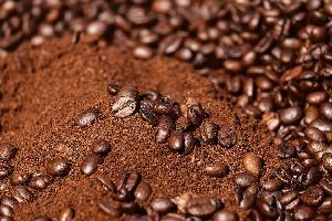 Baking ingredients alkalized Cocoa powder