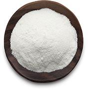Probiotics Powder