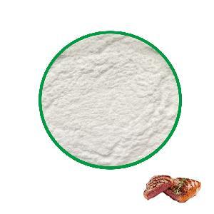 Manufacturer transglutaminase tgase enzyme vegan meat ingredients