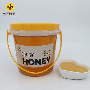 Natural Pure Honey 1kg