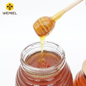 28kg HALAL Natural Sidr Honey