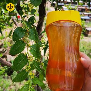 SASO Quality Natural Sidr Honey