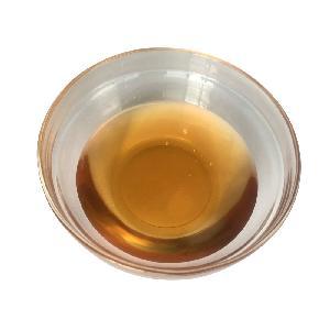 Mixed Tocopherol Oil