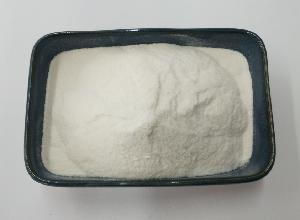 Natural Ferulic Acid
