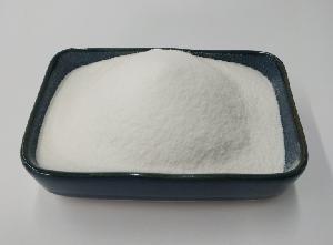 D-α Tocopheryl Acetate Powder
