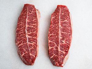 frozen beef Blade Chuck Roast meat for sale