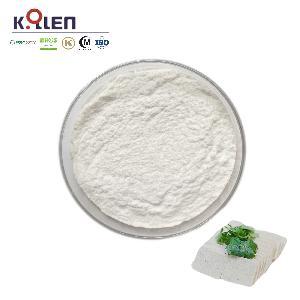 TG Enzyme Powder for Chiba Tofu