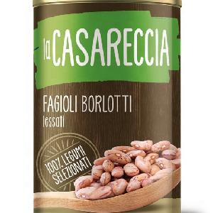 White beans, Cannellini Beans, White Spanish Beans, Borlotti