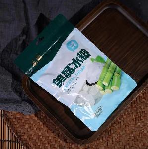 best seller hot selling high quality crystal sugar