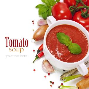 Brewing Liquid Caramel Color E150 factory for tomato sauce coloring