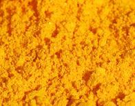 Naturalnf Ubidecarenone Coenzyme Q10 Powder