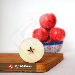 Iran Fresh Apples ( Red apple, Yellow apple, Green apple )