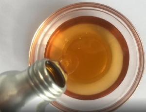 D-α Tocopherol Oil
