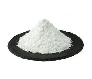 Food Grade Nicotinamide Mononucleotide NMN Powder NMN