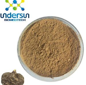 MEN HEALTH for yellow maca powder maca extract