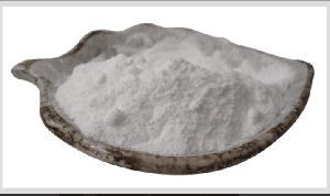 Phytosterol Ester Powder CWS