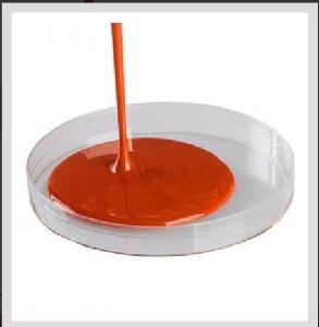 Lutein Oil